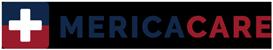 MericaCare Logo